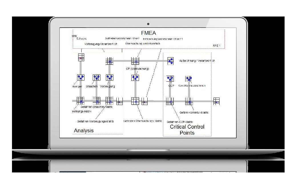 Stephan-Johne-QM-Methoden-fmea