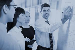 Qualitäts-und-Projektmanagemen-FMEA-Stephan-Johne-QM-Methoden