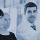 FMEA-Implementierung-Stephan-Johne-QM-Methoden