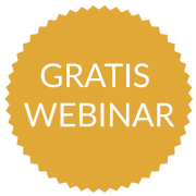 GRATIS-Webinar-Grafik-Stephan-Johne-QM-Methoden-fmea