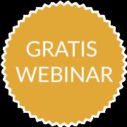 GRATIS-Webinar-Grafik-Stephan-Johne-QM-Methoden-fmea