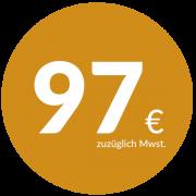 97€-Stephan-Johne-QM-Methoden-fmea
