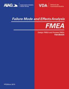FMEA-Handbook-2019-Stephan-Johne-QM-Methoden