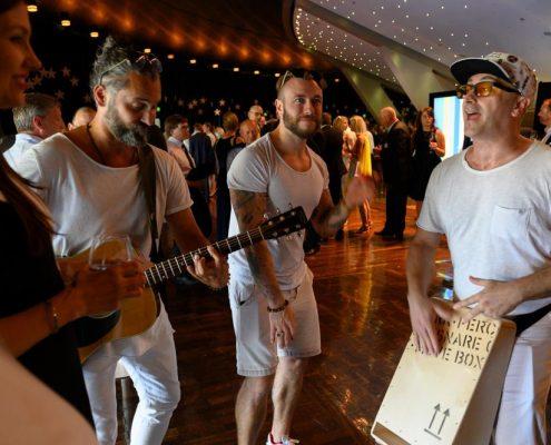 Mittelstands-Summit-2019-Musik-Stephan-Johne-QM-Methoden-fmea