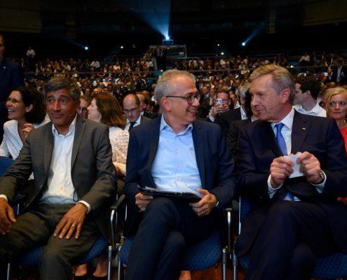 Mittelstands-Summit-2019-Gaeste-Stephan-Johne-QM-Methoden-fmea