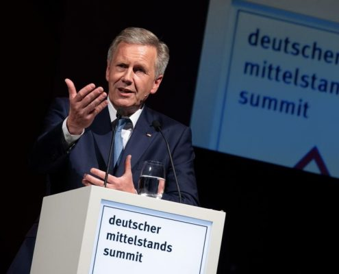 Mittelstands-Summit-2019-Christian-Wulff-Stephan-Johne-QM-Methoden-fmea