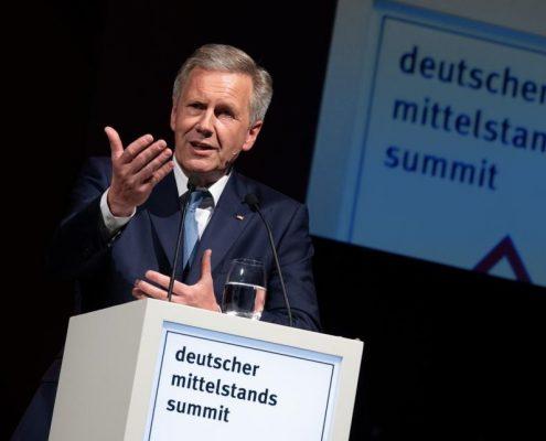 Mittelstands-Summit-2019-Christian-Wulff-Stephan-Johne-QM-Methoden-fmea