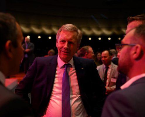 Mittelstands-Summit-2019-Prominenz-Stephan-Johne-QM-Methoden-fmea