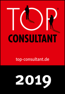 Top-Consultant-2019-Stephan-Johne-QM-Methoden-fmea