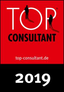 Top-Consultant-2019-Stephan-Johne-QM-Methoden-fmea