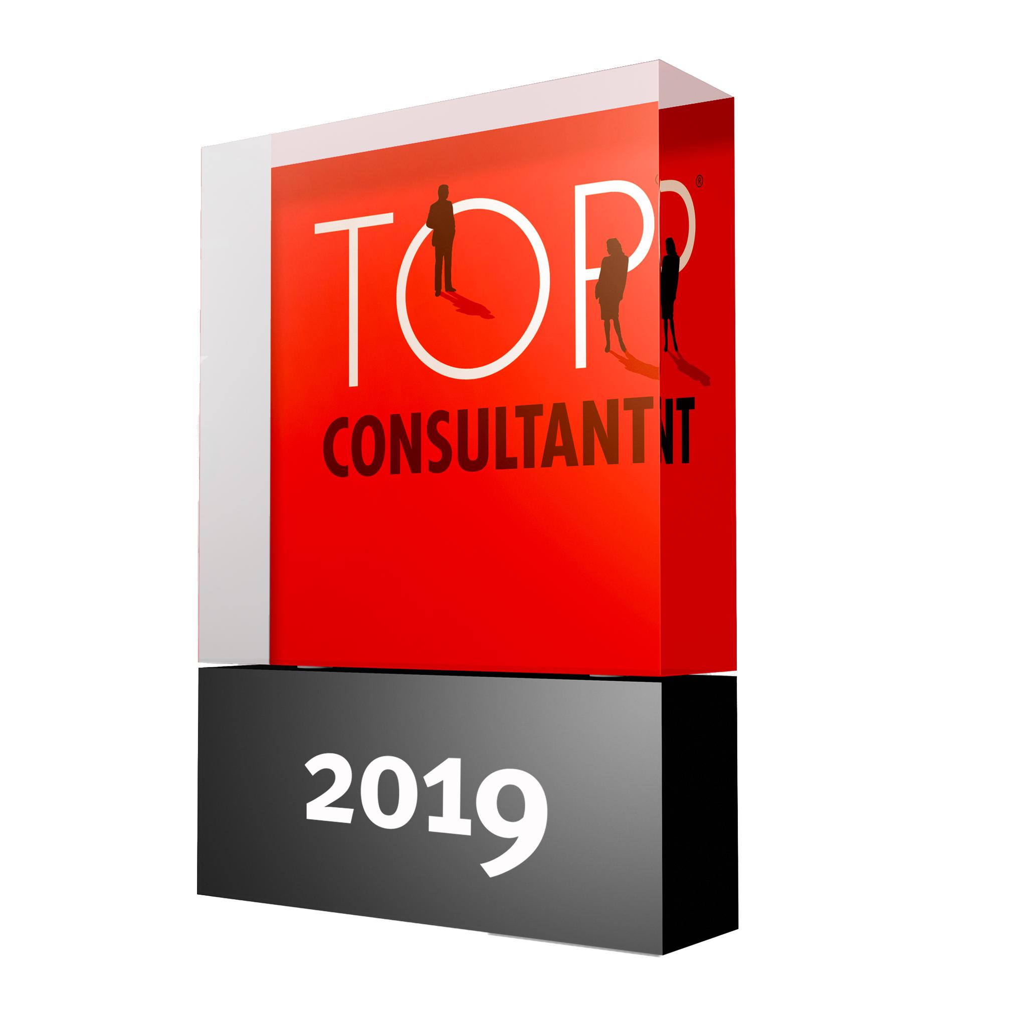 Top-Consultant-2019-fmea