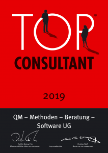 Urkunde-2019-Stephan-Johne-QM-Methoden-fmea
