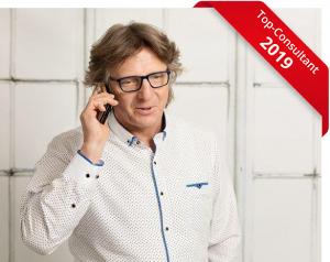 qm-methoden-beratung-software-Top-Consultant-2019-Stephan-Johne