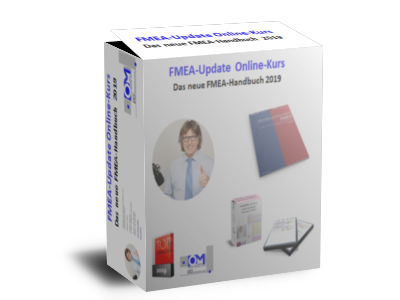 FMEA-Online-Kurs