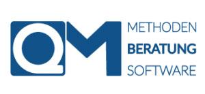 QM_Methoden-Beratung-Software