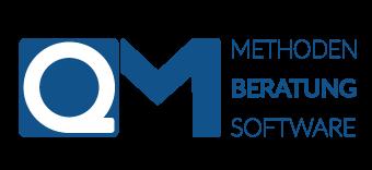QM_web_Logo