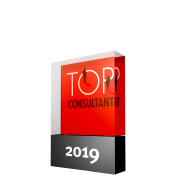 TOP-Consultant-2019